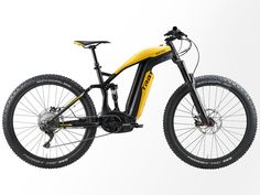 Buy electric cross-country bike BESV XC at ProActive online store. Ideal for long range cross country and mountain bike riding Electric Bicycle, Electric Motor, E Mountain Bike, Cross Country Bike, E Biker, Channel, Search, Google, Electric Push Bike
