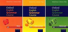 Oxford English Grammar Course Basic  Link download    Oxford English Grammar Course Basic AUDIO  Li nk download    Oxford English Gram...