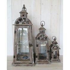 Sada luceren Jar, Furniture, Design, Home Decor, Decoration Home, Room Decor, Jars, Home Furnishings, Arredamento