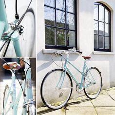 pelago capri - Google Search Bicycles, Capri, Bike, Google Search, Veil, Bicycle Kick, Bicycle, Bmx, Cruiser Bicycle