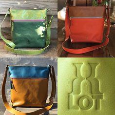 Home - Lot tassen Messenger Bag, Satchel, My Style, Bags, Fashion, Handbags, Moda, Fashion Styles, Fashion Illustrations