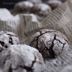 csokispofeteg2
