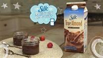 Dairy Free Chocolate Pudding Recipe - Allrecipes.com