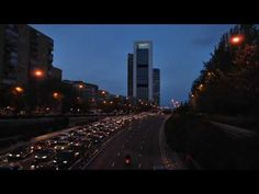 Time Lapse Photography #2 - YouTube