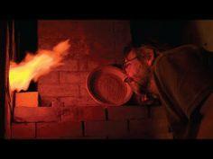 Phil Rogers - 'A Passion For Pots' (DVD Trailer), visit goldmarkart.com