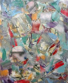 Find Silent Grotto by Matthew Dibble online. Choose from thousands of contemporary artworks from exciting artists expertly-vetted by Rise Art's curators. Buy art online with confidence with free art advisory. Rise Art, Art Advisor, Spray Paint On Canvas, Buy Art Online, Contemporary Artwork, Medium Art, Abstract Expressionism, Custom Framing, Painting & Drawing