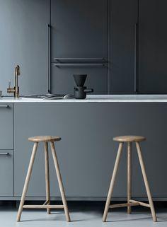 Riikka Kantinkoski for Finish Design Shop - via Coco Lapine Design