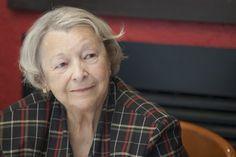 Rappelez-moi Lise : Mme Payette revient à la Première Chaîne     Quarante ans après les avoir réalisées, Lise Payette commentera à la Première Chaîne de Radio-Canada (RC) deux douzaines de ses meilleures entrevues d'Appelez-moi Lise, un talk-show qu'elle a animé à la télévision de RC entre 1972 et 1975. 1975, Lus, Canada, Beginning Sounds