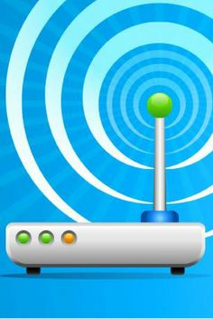 To get the strongest wireless signal from your wireless router, check out these quick tips for achieving optimal reception.