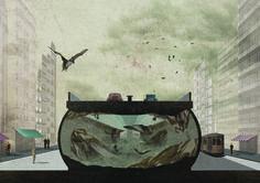 #3, Bacula forest, Jacopo Abbate, Matheus Cartocci, Maria Sole Teberino, Alexandra Yan,Town Planning Workshop, Politecnico di Milano, 2015