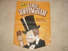 Did the cider and Brandy Alexander lollies give you a taste for booze? Best Memories, Childhood Memories, Toffee Ice Cream, 70s Food, Brandy Alexander, Durham Museum, 1970s Childhood, Retro Sweets, Retro Toys