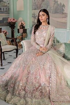 Products – Page 2 – Master Replica Pakistan Pakistani Dresses Online, Pakistani Wedding Outfits, Indian Gowns, Pakistani Dress Design, Pakistani Wedding Dresses, Bridal Outfits, Pakistani Lehenga, Pakistani Suits, Lehenga Choli