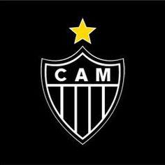 Website oficial do Clube Atlético Mineiro. O maior e mais tradicional clube de futebol de Minas Gerais. Galo forte e vingador.