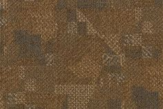 Americarpet Presents Aladdin High Traffic Commercial Carpets. Fiber ColorStrand Nylon Widths 12 feet wide Pattern Repeat X Green Label Plus Certification# GLP 6678