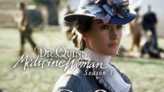 Prime Video: Your Watchlist Amazon Prime Tv Series, Working For Amazon, Dr Quinn, Amazon Video, Prime Video, Best Tv, Season 1, Watch, Women
