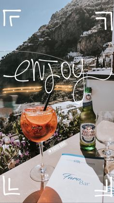Aperitif insta stories – Europe travel tips, destinations and guides. Instagram Feed, Friends Instagram, Foto Instagram, Instagram And Snapchat, Facebook Instagram, Ideas De Instagram Story, Creative Instagram Stories, Citations Photo, Snapchat Stories