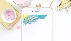 Its A Boy Geofilter   Its A Boy Snapchat Filter   Babyshower Geofilter   Watercolor Snapchat Filter by DesignsbySarahi on Etsy
