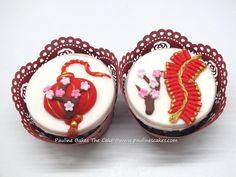 http://www.paulinescakes.com/2012/01/chinese-new-year-2012-cupcake-rush.html