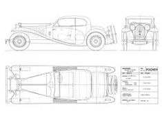 27 best car dashboard design images