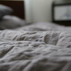 Sweet dreams  #interior #inredning #sisustus #hem #koti #home #myhome #pellava #pellavalakanat #pentik #makuuhuone #bedroom #bed #bedroomdecor #lakana
