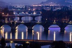 24 Hours in Prague - A travel guide to Prague, Czech Republic Prague Travel, Prague Czech Republic, Travel Magazines, Exotic Places, Beautiful Places To Travel, Eastern Europe, Travel Essentials, National Geographic, Places To Visit