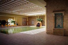 #Apontamentos: Hotel #Sahara #Douz - Tunísia; Tallinn – Estónia; Praia da Aguda – Gaia - Portugal; León - Espanha ; lugar entre Vilnius e Varsóvia