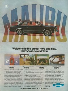 70 Best G Body Images Chevrolet Malibu Southern 72 Chevelle