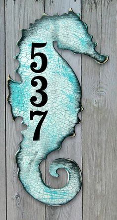 Beach Holiday Chic Arrow Metal Wall Sign Plaque Art Take Me To The Seaside