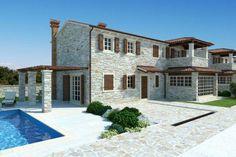 Croatia for Sale | Bonaci - Croatia property for sale