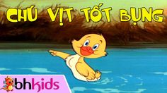 Chú Vịt Tốt Bụng - Đọc Truyện Thiếu Nhi [Full HD] Fairy Tales For Kids, Winnie The Pooh, Disney Characters, Fictional Characters, Books, Youtube, Children's Fairy Tales, Libros, Book