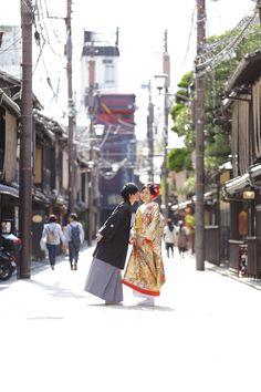 #kyoto #japan #weddingbt #prewedding