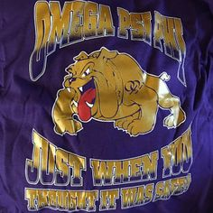 Choose Beetween 5 or 6 Shirt. Devious Dog Design Just When Design Burnin Sands Design Que in Me Design Wmega Wood Quality at Reasonable Prices! Polo Design, Shirt Packaging, Omega Psi Phi, Pearl Design, Fraternity, Stitch Design, Handmade Gifts, Life Hacks, Etsy