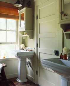 Low Country Carriage House Restoration at The Ford Plantation   Content in a Cottage