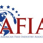 Registration is now open for AFIA-500: Fundamentals of Feed Manufacturing. The distance education program is sponsored by the American Feed Industry Association and Kansas State University, and is ideal for individuals at all levels interested in gaining a better understanding of the feed manufacturing process.