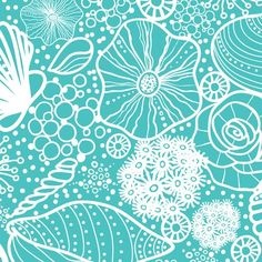 Rwhite_seashells_seamless_pattern_stock-ai8-v_shop_preview