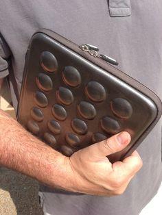 Ipad Air 2, Ipad Mini, Ipad Case