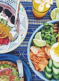 26 New York Foodies You Need To Follow On Instagram+#refinery29