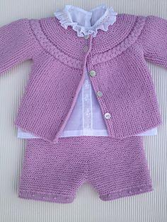 1b511f4837af4 1961 Best Baby knit   crochet 2 images in 2019