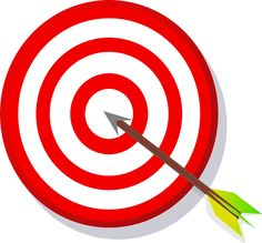 Tips to get targeted twitter followers.  Read on: http://www.onlinedecoded.com/get-targeted-twitter-followers/
