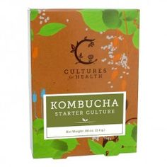 Share for 10% off your purchase!  Choosing Ingredients for Making Kombucha Tea | Kombucha Ingredients
