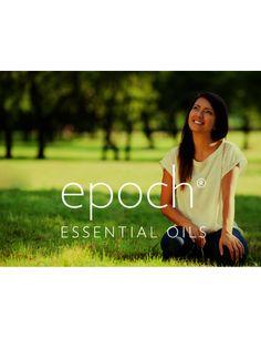 An introduction to Epoch Essential Oils. This 24-page brochure goes over each of our eight oils and gives information about their ethnobotanical story, aromatic profile, and uses.