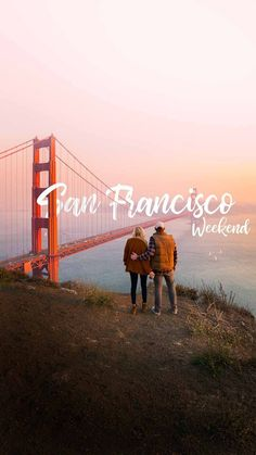 How to spend the perfect 3 day weekend in San Francisco. Complete San Francisco guide, where to stay in San Francisco, and how to get around. After taking Accor Hotels #seekerproject we got matched with the Fairmont San Francisco the perfect hotel for our stay!