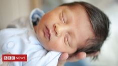 """Fertility rate: 'Jaw-dropping' global crash in children being born  The world is ill-prepared for the global crash in children being born which is set to have a """"jaw-dropping"""" impact on societies, say researchers.  Falling fertility rates mean nearly every country could have shrinking populations by the end of the century.  And 23 nations - including Spain and Japan - are expected to see their populations halve by 2100."""