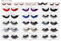 27 Undeniable Signs You Were A Dance Kid Fake Lashes, Long Lashes, False Eyelashes, Applying False Lashes, Applying Eye Makeup, Makeup Mistakes, Evening Makeup, Large Eyes, Dance Recital