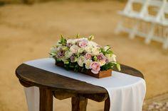 Wedding Blog, Destination Wedding, Dream Wedding, Rose Centerpieces, Reception, Table Decorations, Pink, Home Decor, Centerpieces
