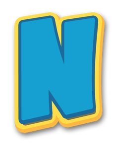 It is of type png. It is related to patrol text alphabet song lettera logo area alphabet patrolling party rectangle vocabulary symbol arabic numeral beast letter line paw patrol electric blue h k j m dog n petition. Paw Patrol Party, Paw Patrol Birthday, Escudo Paw Patrol, Paw Patrol Bedroom, Imprimibles Paw Patrol, Diy Planner, Alphabet Party, Scrapbooking Diy, Cumple Paw Patrol