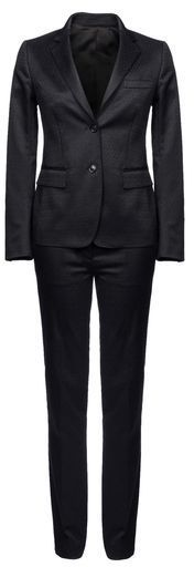 MAURO GRIFONI Womens' suit