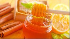 Cinco maneras de usar la miel como producto de belleza - http://www.leanoticias.com/2015/12/01/cinco-maneras-de-usar-la-miel-como-producto-de-belleza/