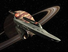 Star Trek TOS photo StarTrekTOS.png
