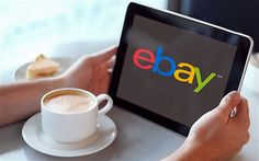 You can call 0843 902 2037 Ebay Customer Services Phone Number to help you get the support your need from Ebay customer service and address problem.